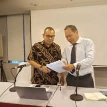 PT Pelangi Indah Canindo Tbk. berencana membangun pabrik baru di Marunda Jakarta Utara, dengan investasi sekitar Rp40 miliar sampai Rp50 miliar pada 2019.