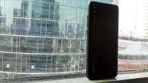 Xiaomi Redmi 7A (Hariyanto/INDUSTRY.co.id)