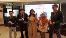 Thermos Indonesia Ajak Masyarakat Gunakan Produk yang Ramah Lingkungan