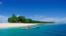 Kepulauan Morotai, Maluku Utara. (Foto: IST)