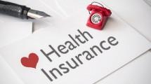 Ilustrasi asuransi kesehatan.(Ist)