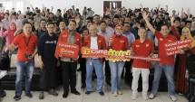 Indosat Ooredoo Terus Dorong Munculnya Talenta Digital Indonesia