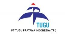 PT Asuransi Tugu Pratama Indonesia Tbk