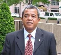 Asro Kamal Rokan