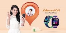 imoo Official Shop Dukung Orang Tua Pantau Keamanan Anak