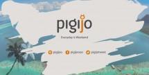 Pigijo.com (FotoDok Industry.co.id)