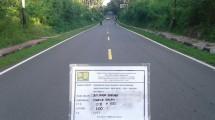 Pemerintah Lanjutkan Pembangunan 6 Jembatan dan Jalan Lingkar Morotai