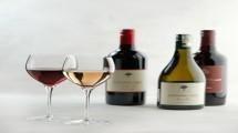 Kenikmatan Wine Terbaik di Atria Hotel Gading Serpong