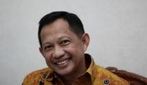 Mendagri Tito Karnavian, (Foto Dok CNN)