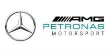 : Mercedes-AMG Petronas Motorsport Kemenangan 2019 FIA Formula One