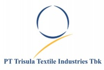 "PT Trisula Textile Industries Tbk (""BELL)"