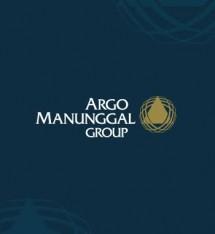 Agro Manunggal Group