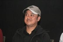 Rizal Mantovani