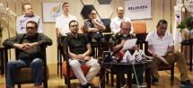 Dewan Komisaris dan Menteri BUMN Sepakati Penyelesaian Kasus Direksi Garuda Indonesia