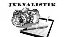 Jurnalistik (Foto Pelajaran.co.id)