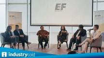 EF Education First rilis English Proficiency Index (EPI)