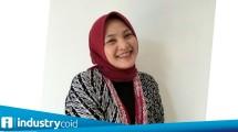 Indri Laras Tiffani
