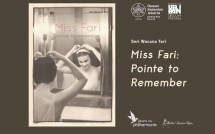 Miss Fari Pointe to Remember