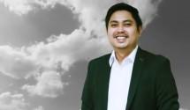 Ketua Hipmi Mardani H.Maming