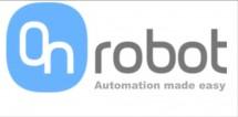 On Robot Corporation