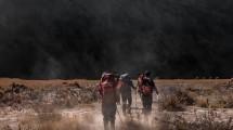 Fjällräven Indonesia Discovery 2020