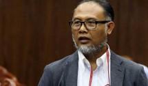 Bambang Widjojanto: Aktivis Hak Azasi (Foto Dok Berita Satu)