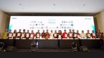 Pegadaian Lakukan Kolaborasi Bisnis Gandeng 34 Mitra di Bali