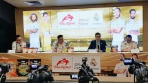 PT Dua Kelinci Kembali Jadi Official Partner Real Madrid