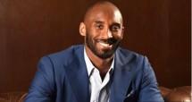 Kobe Bryant legenda basket dunia (Foto Dok Google)