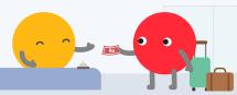 Agoda Perkenalkan Metode Transfer Bank dan Metode Pembayaran Alternatif