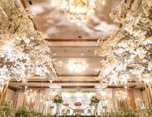 Hadiah Penuh Cinta di Bulan Februari bersama Millennium Hotel Sirih Jakarta