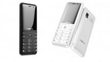 ADVAN Hadirkan Hape Online - Future Phone 4G