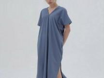 Pantone Color of The Year 2020, Tren Fashion Masa Kini