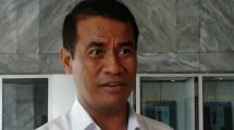 Menteri Pertanian (Mentan) Amran Sulaiman (Ist)