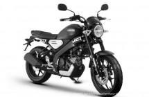 "All New XSR 155 menjadi idola baru bagi para pecinta motor sport heritage di Indonesia. Mengusung konsep ""Born to be Free"", All New XSR 155 merupakan perpaduan desain sport heritage serta sentuhan teknologi masa kini."