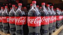 Coca Cola (ist)