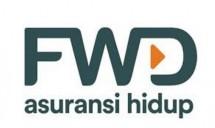 FWD Life