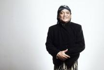 Didi Kempot (foto-Media Indonesia)