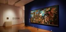 Museum Ciputra Artpreneur