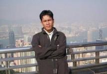 Delianur Pengurus Serikat Media Siber Indonesia ( SMSI)