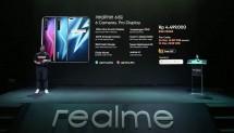 realme 6 Pro