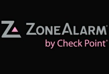 zoneAlarms