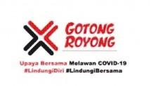 Gotong Royong Lawan Covid-19