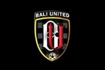 Bali United (Ist)