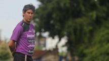 Stefano Cugurra Pelatih Bali United (Foto Dok Tribunnews)