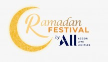 Ramadhan Festival by All Accor Live Limitles