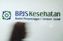 Ilustrasi BPJS Kesehatan (ist)