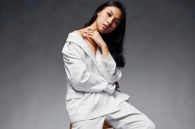 Jessica Xaviera