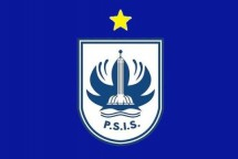 PSIS Semarang (Ist)