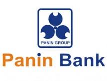 panin bank-foto -Istimewa